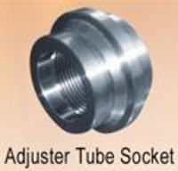 Adjuster Tube Sockets