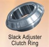 Slack Adjuster Clutch Rings