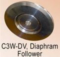 Diaphragm Followers