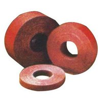 Abrasives Cloth Rolls