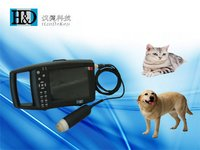 Veterinary Ultrasonic Diagnostic Apparatus