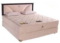 Bonnel Spring Mattresses