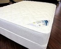 Elegant Combination Mattress