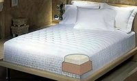 Multi-Core Latex Rubber Mattresses