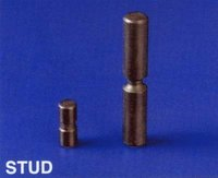 Textile Machinery Studs