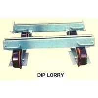 Dip Lorry