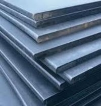 Boiler Steel Plates