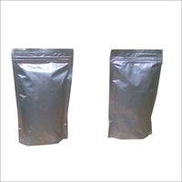 Aluminum Foil Pouch Bag