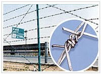 Razor Wire