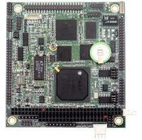 Helios PC/104 SBC Processor Boards