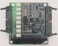 MM-48-AT Analog I/O Modules