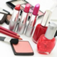 De-Odorized Castor Oil For Cosmetics