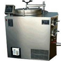 Centrifugal-Vacuum Dryer