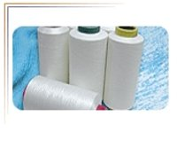 Acrylic Polyester Yarn