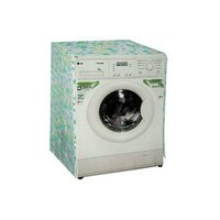 Washing Machine Dust Covers