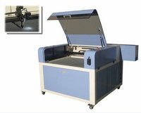 Laser Engraver