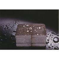 Masonry Water Repellents