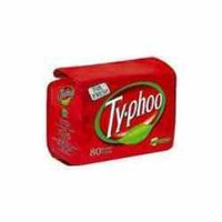 Typhoo Tea Bag