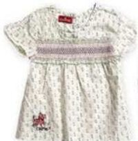 Kids Frocks