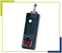 CT100 Portable Digital Tachometer