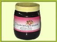 Gerbal Ayurvedic Chyawanprash