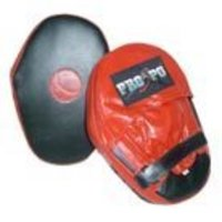 Boxing Training Equipments