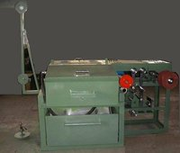 Fine Wire Drwaing Machine