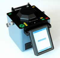 Dvp-730 Testing Equipment