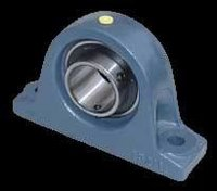 Industrial Pillow Block Bearings