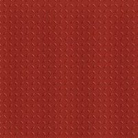 Heavy Duty Vitrified Tiles With Star Design
