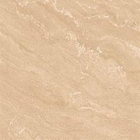 600mmX600mm Vitrified Tiles