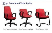 Ergo Premium Chairs