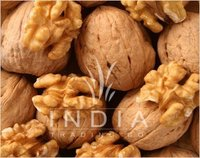 Walnuts
