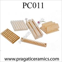 Heating Elements Bricks