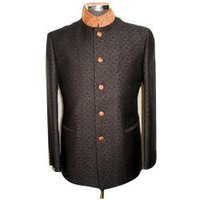Mens Jodhpuri Wedding Suits