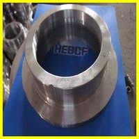 Steel Forging Bushing