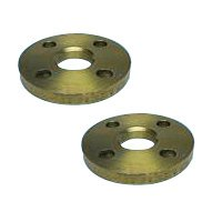 Lap Flanges