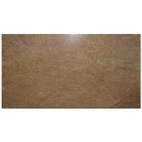 Golden Oak Granites