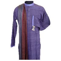 Traditional Kurta Pajama