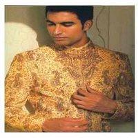 Mens Designer Sherwanis