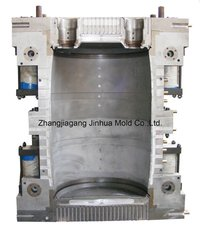 100L-250L Barrel Blowing Mould