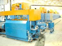 Industry Packing Machine