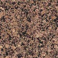 Desert Brown Coloured Granite Slab/Tile
