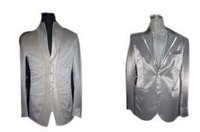 Mens Fancy Suits