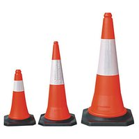 Traffic Cones