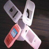 Silicone Cases For Cell Phone
