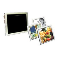 Tft Lcd Solutions
