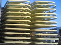 Industrial Eco Coils