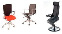 Innovative Office Chairs