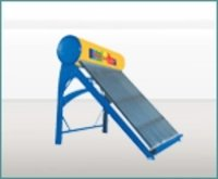 Solar Water Heater (CNSWHT001)